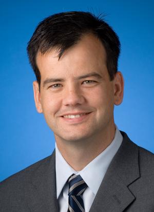 Joseph Hellenbrand, P.E., PSP