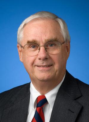 John Stetson