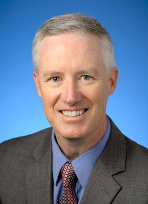 Joseph J. McFadden, P.E., PSP