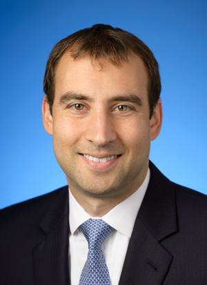 Robert M. D'Onofrio, P.E.