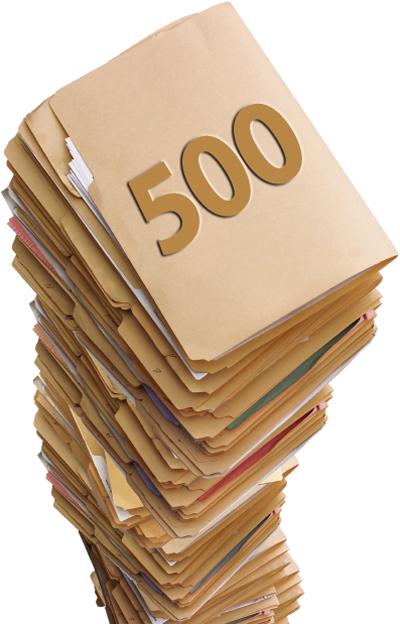 StackFolders400