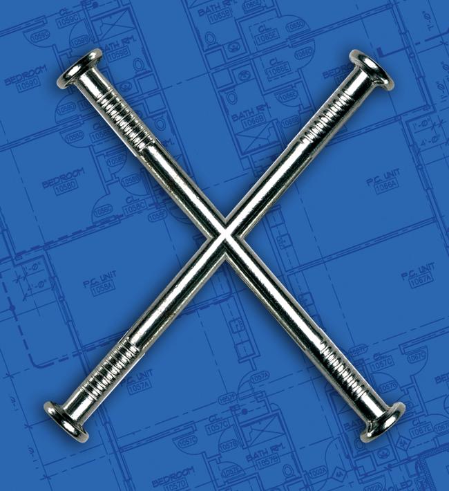 X_Nails650b