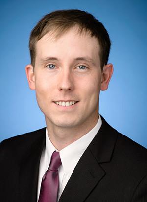 Ryan S. Clark, P.E.