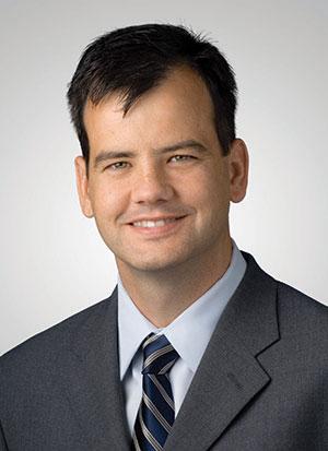 Joseph R. Hellenbrand, PE, PSP