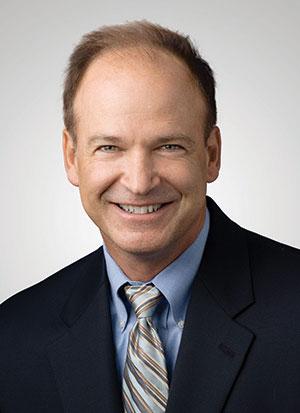 Stephen A. Weathers, PE
