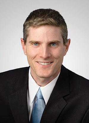 Patrick Spare, PE