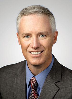 Joseph J. McFadden, PE, PSP