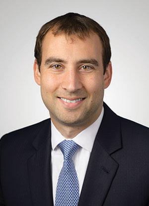 Robert M. D'Onofrio, PE, CEng