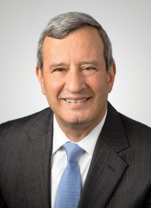 Michael F. D'Onofrio, PE