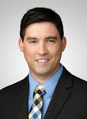 David B. Kendall, PE
