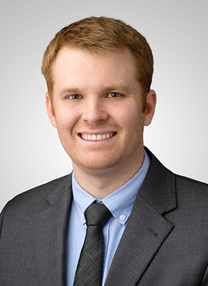 William Griffin, P.E., PSP, CCA