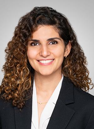 Mariam Atooka